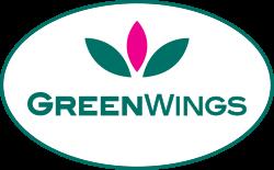 ホーム - Greenwings